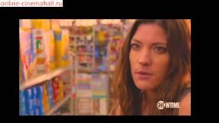 Правосудие Декстера - смотрите трейлер 8 сезона на русском языке