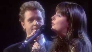 14-Sarah Brightman&Michael Ball-All I Ask of You