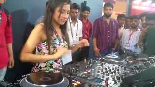 DJ-SHIREEN-KHANPLAM-EXPO-2016-jayasrilanka.net.mp4