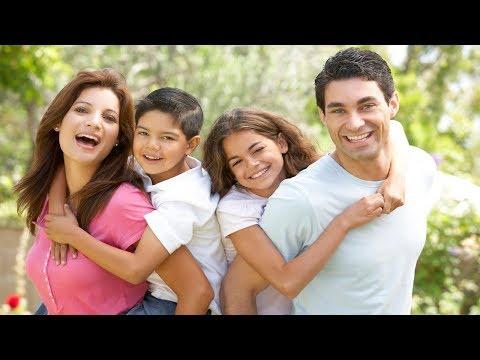 ¿Por qué mi familia es sagrada? (Comentario al Evangelio)*