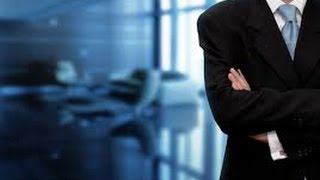 Criminal Lawyers Sydney CBD to Get You Out of Trouble - Criminal Lawyers Sydney CBD