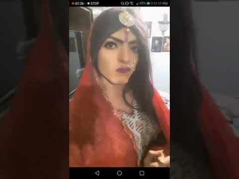 Nai Jana | Neha Bhasin | Punjabi Folk Song...