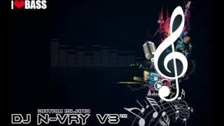Video DJ N VRY V3™ NONSTOP ANDAI AKU BISA TILL DROP 2016 download MP3, 3GP, MP4, WEBM, AVI, FLV Oktober 2017