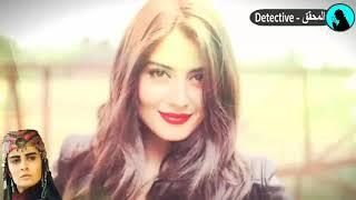 بطلات قيامة عثمان خارج المسلسل صدمة كبيرة فيهن !!
