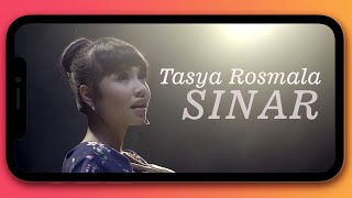 Tasya Rosmala - Sinar (Official Music Video)