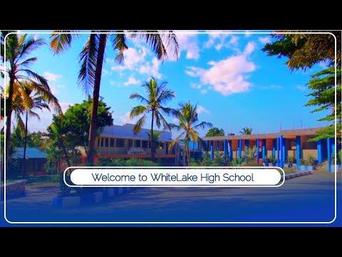 WHITE LAKE HIGH SCHOOL : ABOUT WHITE LAKE HIGH SCHOOL TANZANIA