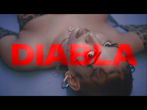 Niqo Nuevo - Diabla 😈 (prod. by Adipe)