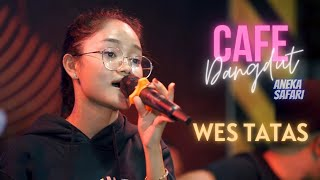 Safira Inema - Wes Tatas (Official Music Video ANEKA SAFARI)