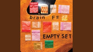 Provided to YouTube by Ingrooves Sailor Swim · Brain F≠ Empty Set ℗ 2014 Grave Mistake Records Released on: 2014-02-11 Writer, Composer: Brain F≠ ...
