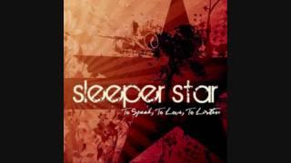 Disengage - Sleeperstar