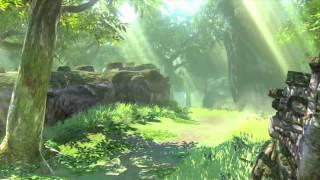 The Legend of Zelda Wii U Official Trailer [Full HD]