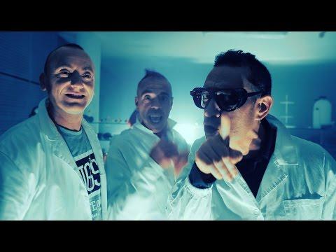 Sud Sound System - La megghiu medicina (Official Video)