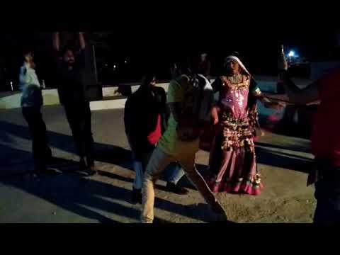 Ramdhan gurjar langoriya
