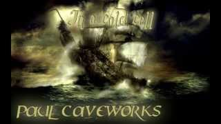 ||Dark/Steampunk/Pirate Music - In a cold cell ||