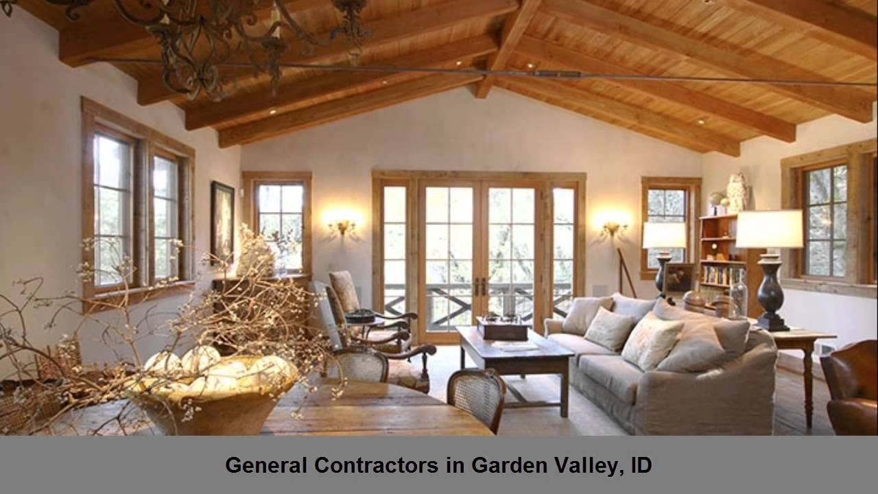 Fair N Square Construction And Design Llc General Contractors Garden Valley Id