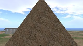 tour-of-a-pyramid-built-in-a-second-life-sandbox