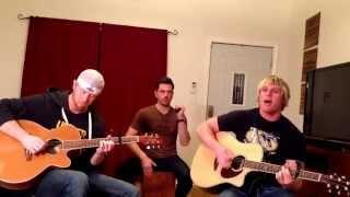 Play it again- Luke Bryan