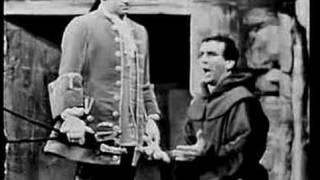 Verdi - La forza del Destino 1958 Corelli-Bastianini