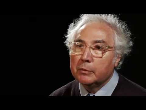 Manuel Castells: How modern political movements straddle urban space and cyberspace