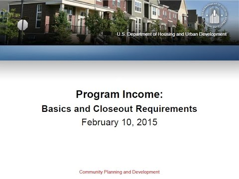 Printables Hud Rent Calculation Worksheet hud rent and income limit calculator demo youtube nsp webinar program basics closeout requirements 21015 duration 14313 exchange 122 views
