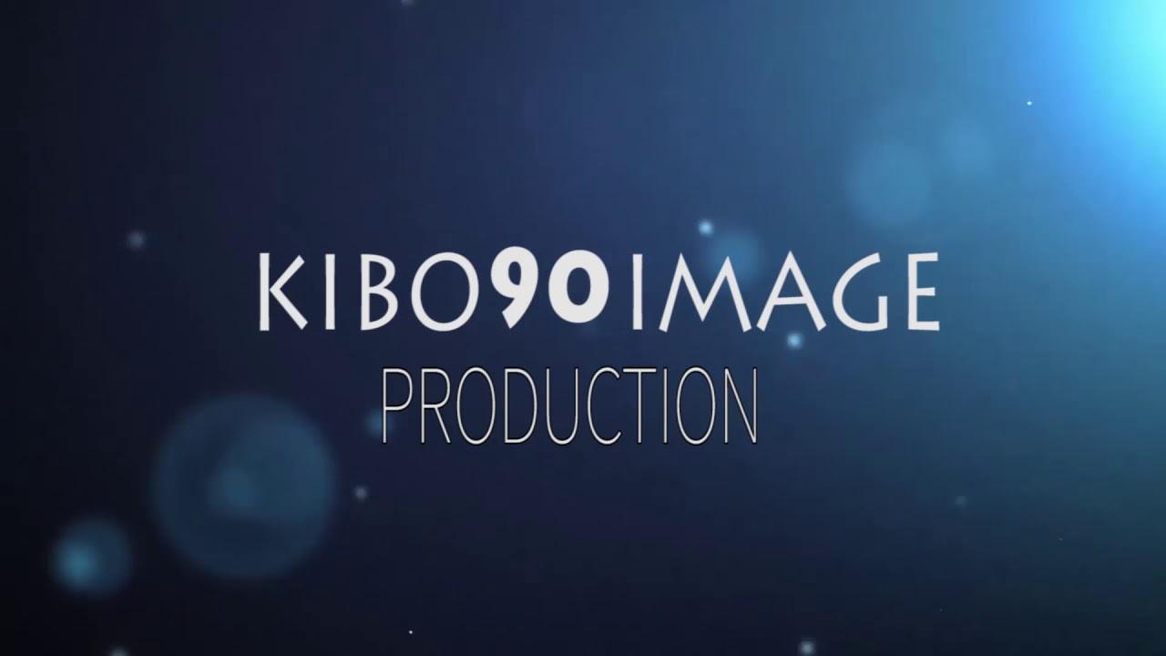 Download MPAKA KUZIMU, Bongo Movie Trailer