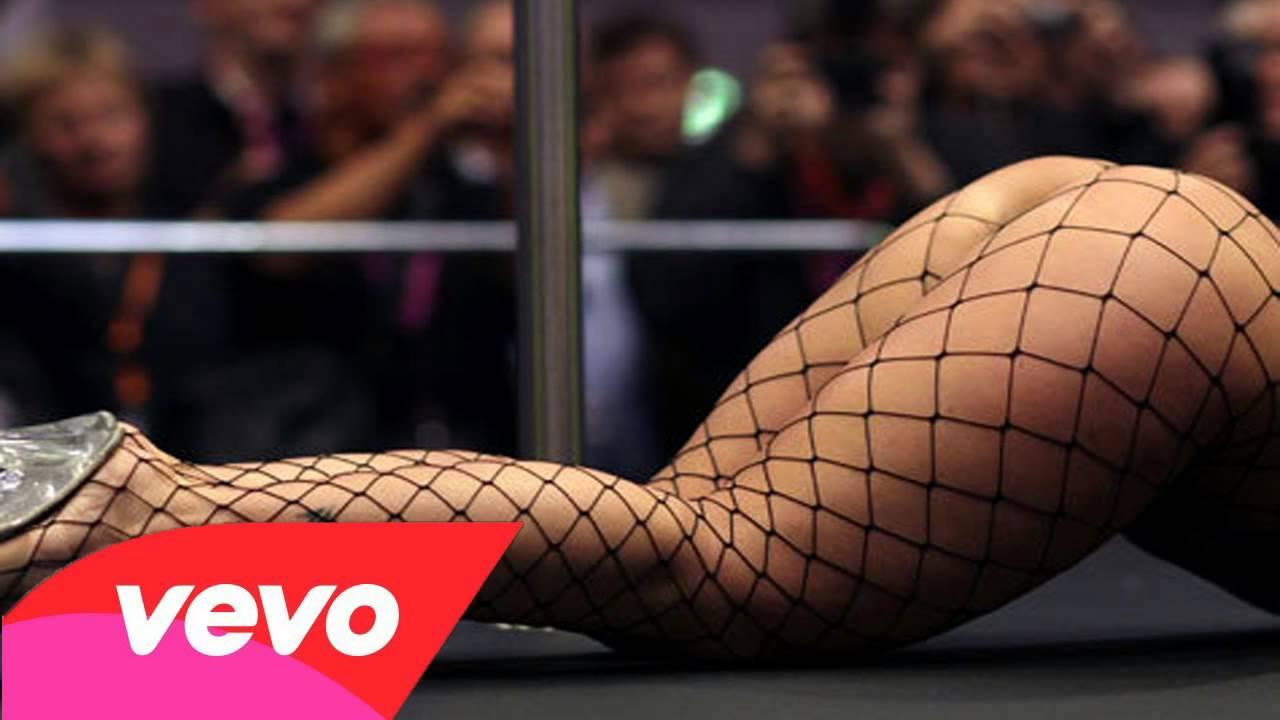Tap sex video