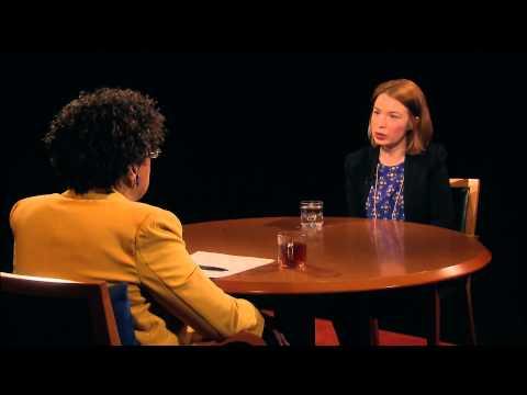 One to One: Elizabeth Plum-NY Immigration Coalition