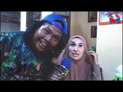 Ageng Kiwi datangi Bisnis Restoran Rita Hasan   Seleberita Dot Net