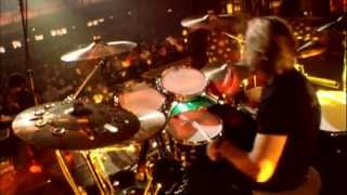 Stone Temple Pilots - Big Empty [Alive in the Windy City] HD