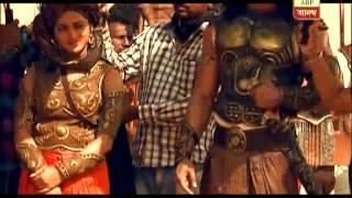 Tarokar chokhe taraka kendra: Ghatal