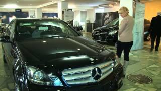 МММ 2012  Авто за пол цены  Первый автомобиль в Екатеринбурге