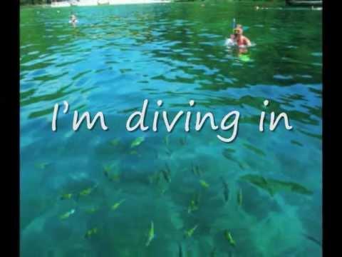 Dive Steven Curtis