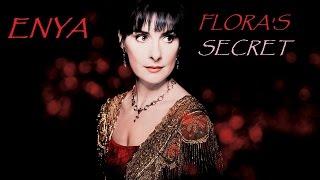 ENYA - FLORA'S SECRET (O segredo de flora) Tradução 2016 HD