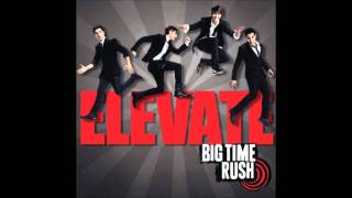 Big Time Rush - Paralyzed (HQ) [Download Link] Full Version