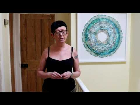 Sue Johns Shop Poems