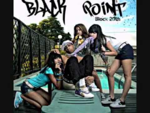Black Point Ft Del Patio - Watagatapitusberry HQ