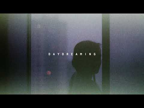 The Paper Kites - Nothing More Than That