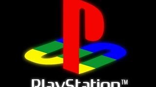 Playstation 1 - Demo Disc 31,34,36,37 - 1997,1998