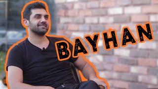 Bayhan Gürhan Çok hata yaptım I Popstar I Adana I Arabesk  Ne Yapıyor? 04