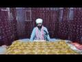 Katha Vichar By Guru Ghar De Darvaari Dhanpat Rai Ji at Shaheedi Asthan Sant Ramanand Ji 21/07/2017