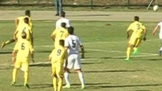 S.Donato Tavarnelle-Aquila Montevarchi 0-2 Eccellenza Girone B