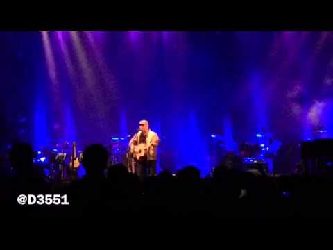 Puing II - [21-11-2015] Konser Iwan Fals Untukmu Indonesia