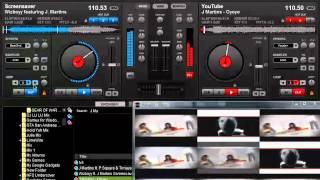 Nigerian Mix 2010 PART1