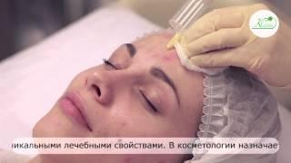 Озонотерапия в Клинике