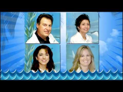 Oceanview Dental - Oceanside, CA