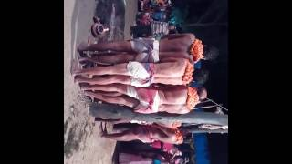 Walipur gajun Mela jolar aagun vagano  2017 only jhantu jal video