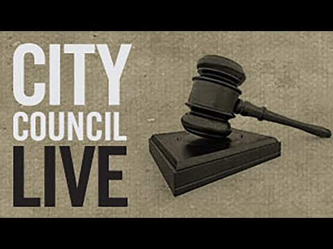 September 11 Sault Ste Marie City Council