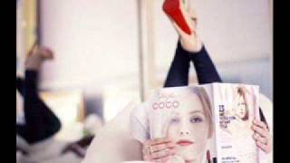 Lalann feat Coco Dew - Breeze