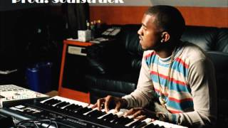 Download TOUCH THE SKY KANYE WEST x STATIK SELEKTAH x CAPITAL STEEZ x PETE ROCK TYPE BEAT MP3 song and Music Video