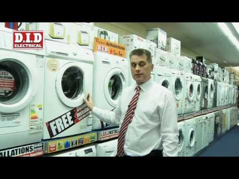 which washing machine should i buy
